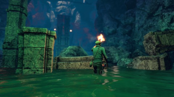 underground_water_bmp_jpgcopy