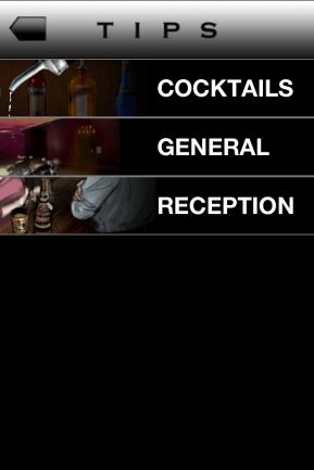 Bar Oasis Tips (1)