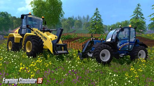 FarmingSimulator15_Expansion2_03