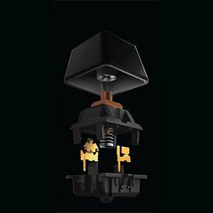 JPG 300 dpi (RGB)-G610 Orion Brown Feat2 EMEA