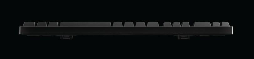 JPG 300 dpi (RGB)-G610 Raylan Cherry FrontProf onBLK