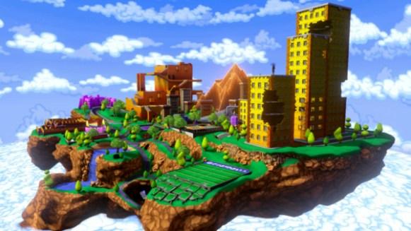 LEGO_Dimensions_Gamer_Kid_(13)_bmp_jpgcopy