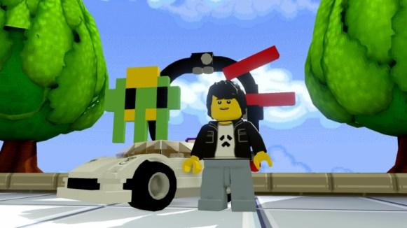 LEGO_Dimensions_Gamer_Kid_(14)_bmp_jpgcopy