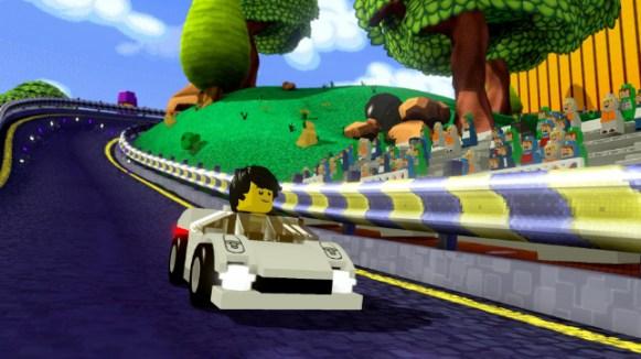 LEGO_Dimensions_Gamer_Kid_(16)_bmp_jpgcopy