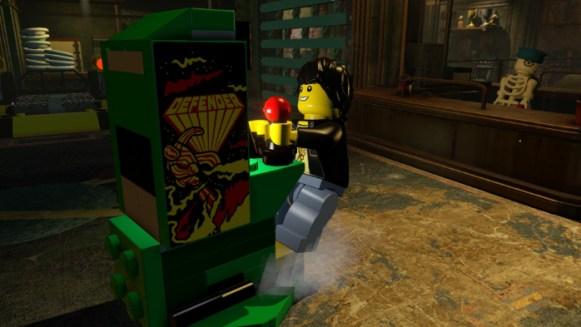 LEGO_Dimensions_Gamer_Kid_(3)_bmp_jpgcopy