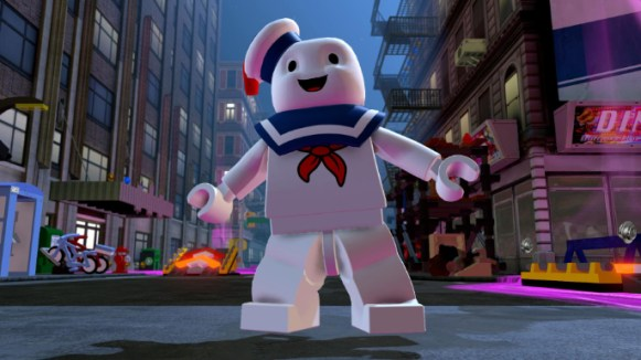LEGO_Dimensions_Stay_Puft_(7)_bmp_jpgcopy