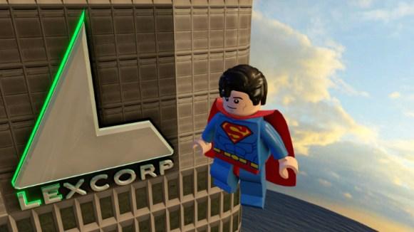 LEGO_Dimensions_Superman_(1)_bmp_jpgcopy