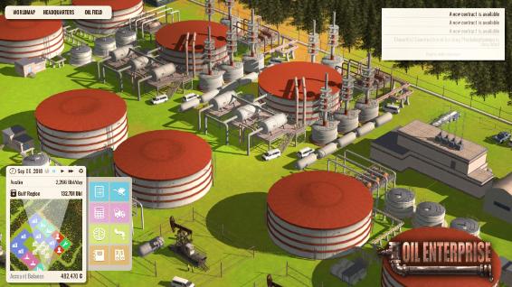 Oil Enterprise engl. Screenshot_branded_2