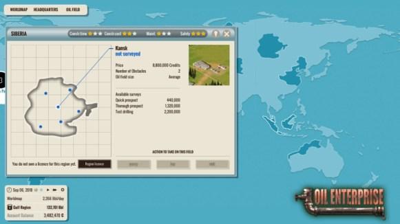 Oil Enterprise engl. Screenshot_branded_3