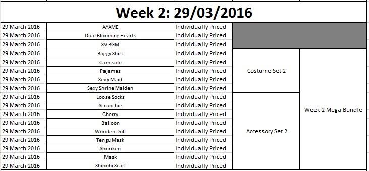 Schedule_3