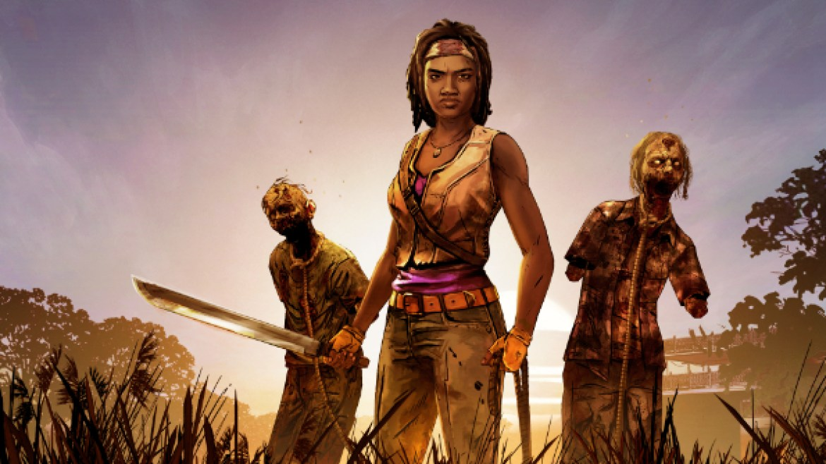 TWD_Michonne_No_Logo