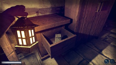 UnderDread (PC) - 01