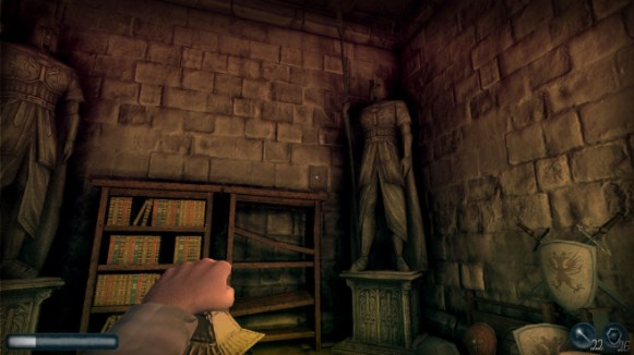 UnderDread (PC) - 05