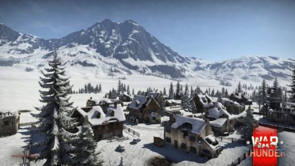 WarThunder_Frozen_Path_2