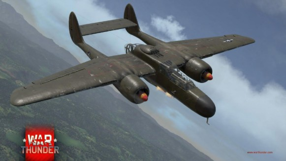 WarThunder_P-61_Flying_Tank_2