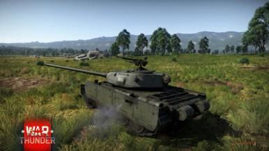 WarThunder_T-44-100