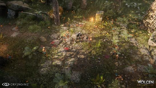 Wolcen_Lords-of-Mayhem_denseforest2