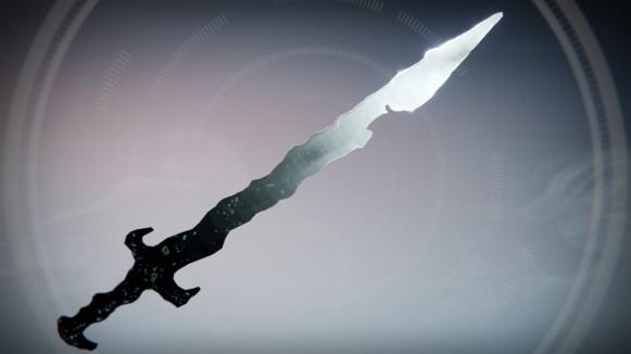 dreadfang_swords_1459413809.sword0