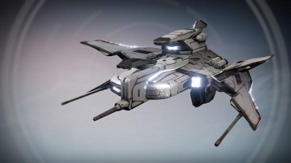 space-age_mariner_ships_1459413807.ship1