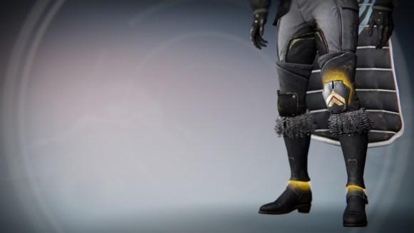 spektar_vest_boots_1459413664.legs0