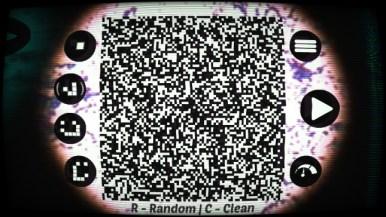 ss_136237c3681c0b2a31143eef5f4c15fce45b747d.1920x1080