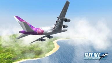 take-off-the-flight-simulator_001