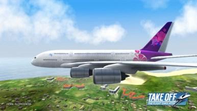 take-off-the-flight-simulator_002