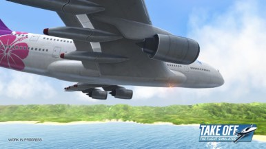 take-off-the-flight-simulator_003