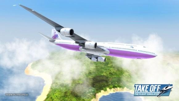take-off-the-flight-simulator_005