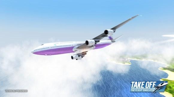 take-off-the-flight-simulator_007