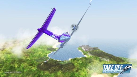 take-off-the-flight-simulator_008