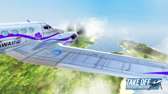 take-off-the-flight-simulator_009