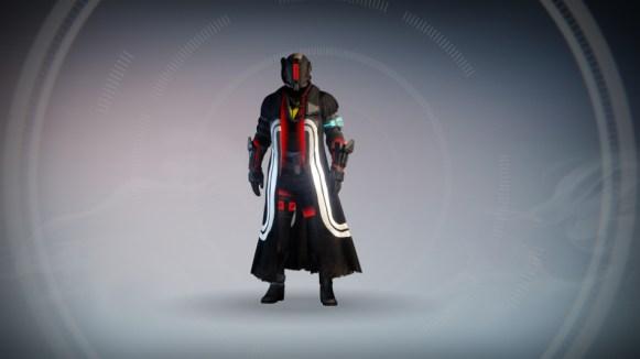 warlock_chroma_front_1459413669