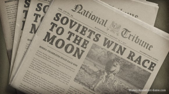 1971_USSR_Moon_Landing