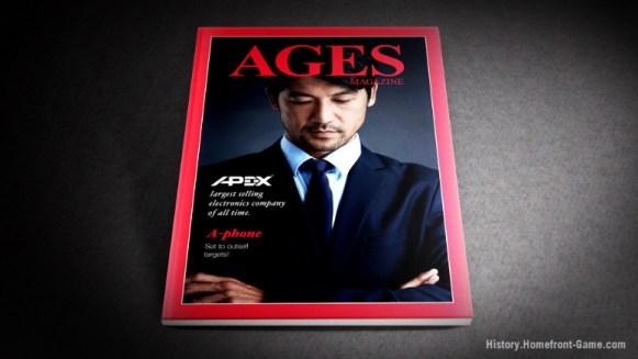 2007-Ages_Magazine