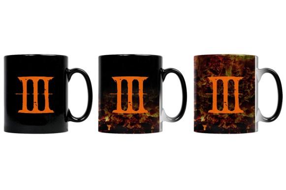 Dark-Souls-Heat-Mug-final