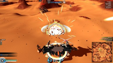 RC_4_16_EP_Explosion_SP