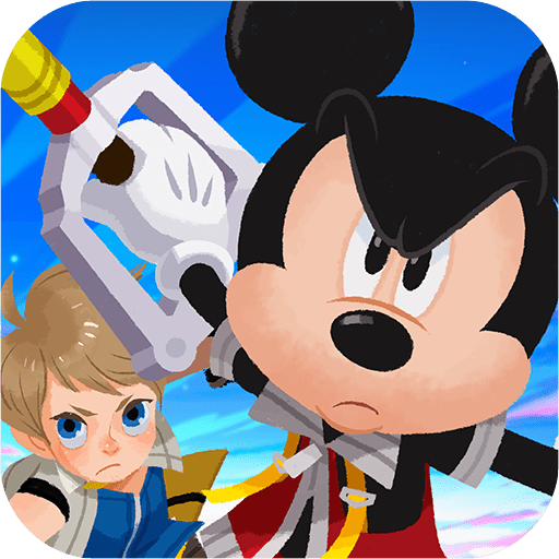 kh_unchained_store_icon