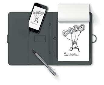 spark-gadget-pocket