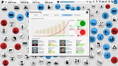D3_Electioneering_screen_03_1465227964
