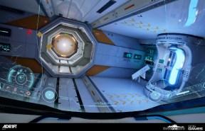 ADR1FT Screenshot GI 04