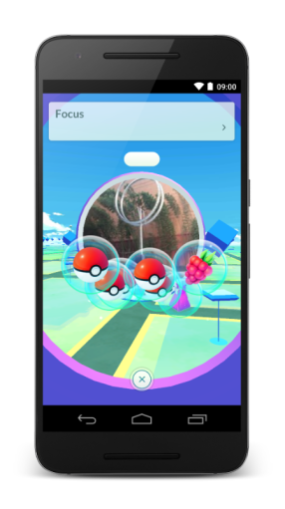 Android-Device-Screenshot-Pokestop2