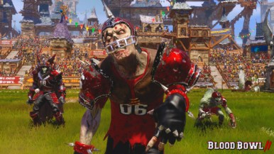 BB2_Undead-3
