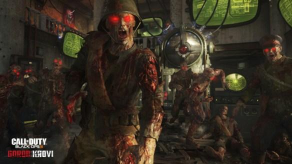 BO3_DLC3_Descent_Zombies_1_1468318361
