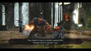 DS1_Screenshot_3