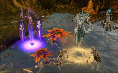 DV_ACT_Dungeon_Glimmermire_vsFlagSkeletons_01_1468242901