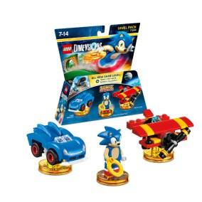 ExpansionPack_INTL_Sonic_LevelPack_71244
