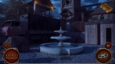 Mystery Of Rivenhallows (PC) - 12