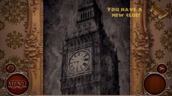 Mystery Of Rivenhallows (PC) - 15