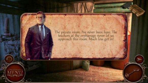 Mystery Of Rivenhallows (PC) - 16